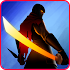 Ninja Raiden Revenge1.4.1 (Mod Money)
