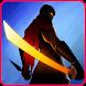 Ninja Raiden Revenge image