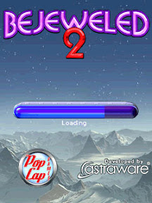 freeBejeweled 2