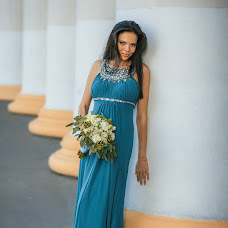 Wedding photographer Yaroslav Fabiyanskiy (yarik8838). Photo of 10.11.2014