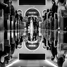 Wedding photographer André Marques (andrmarques). Photo of 13.07.2017