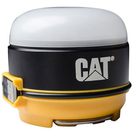 Micro Utility Light 360 CAT