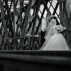 Wedding photographer Dmitriy Shatilov (Shats). Photo of 24.02.2013