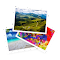 Photag file APK Free for PC, smart TV Download