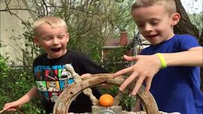 America's Funniest Home Videos thumbnail