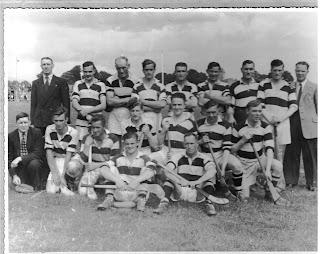 362a116adcd54f South Senior Champions Photo Gallery - Carrick Swan GAA Club