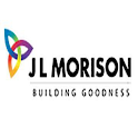 JL Morison SFA PepUpSales