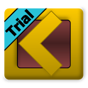 Virtual Button Bar (Trial) icon