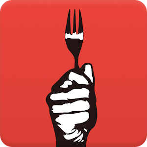 Image result for forks over knives app