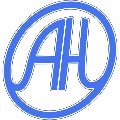 Azubiheft APP - Das Online Berichtsheft