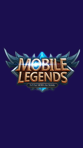 Mobile Legend Wallpaper Hd
