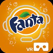 Fanta X LoL VR