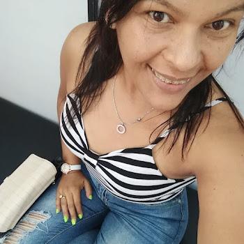 Foto de perfil de chiquis900