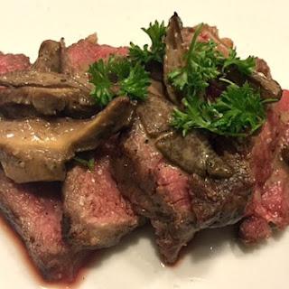 Best Steak of My Life Challenge
