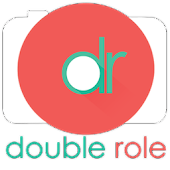 Double Role Photography