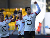 Jaadi en Vitas zorgen voor 1-2 winst van KV Mechelen bij Waasland-Beveren