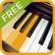 Piano Scales & Chords Free Download for PC Windows 10/8/7