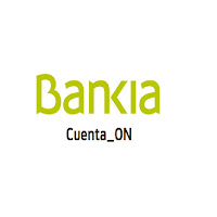 cuenta-on-bankia - Follow Us