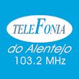 Rádio Telefonia