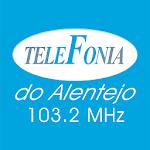 Rádio Telefonia Icon