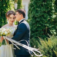 Wedding photographer Saviovskiy Valeriy (Wawas). Photo of 03.05.2017