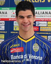 Sandro Peretti