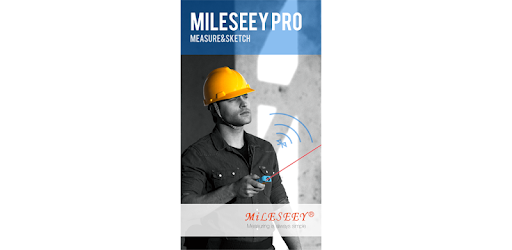 Mileseey Pro for PC