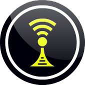 Signal Booster 3G 4G Prank Android APK Download Free By App Beast