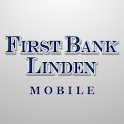 First Bank Linden Mobile icon