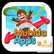MuhidaApps