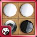 iTurnStones icon