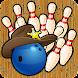 Western ボウリング