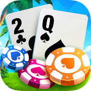 Game Dummy ดัมมี่- เกมไพ่ไทยสุดฮิต Casino Thai APK for Windows Phone