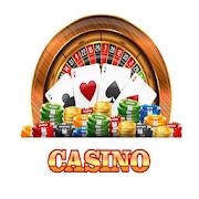 Casino Slot Machine Poker With Unlimited bonuses
