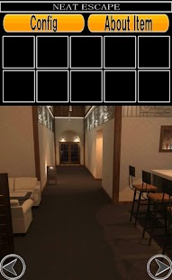 Escape Game:BAR- screenshot thumbnail
