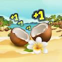 Island Oasis Idle Tycoon icon