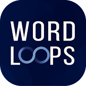 Wordloops for Chinese