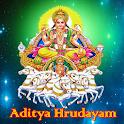 Adithya Hrudayam icon