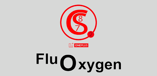 FLUOXYGEN – ICON PACK v4.8 [Patched] [Latest]
