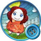 Patchwork The Game icon
