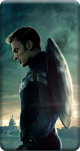 Captain America Wallpaper Hd Apk 100 Download Only Apk