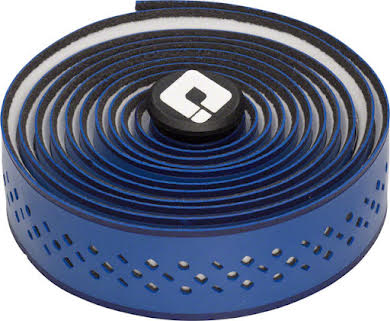 ODI Performance HandleBar Tape 3.5mm alternate image 2