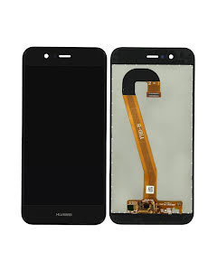 Nova 2 Display Black/blue