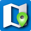 SW Maps - Mobile GIS icon