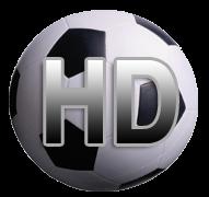 """[مفاجأة ] الحلقة 34 من """" Inazuma Eleven Go """" مترجمة من Anime Fire HD.png"""