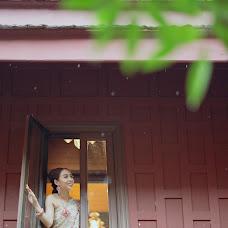 Весільний фотограф Ittipol Jaiman (cherryhouse). Фотографія від 20.03.2019