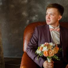 Wedding photographer Landysh Gumerova (Landysh). Photo of 19.02.2018