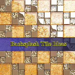 Backsplash Tile Ideas - náhled