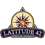 Logo of Latitude 42 Red Beard