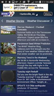 LiveAlert19- screenshot thumbnail